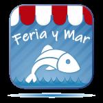 FeriayMar.cl
